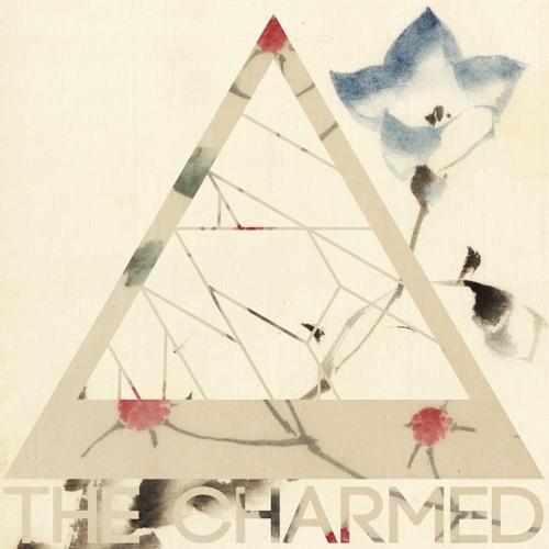 The Charmed (feat. Jenni Potts)