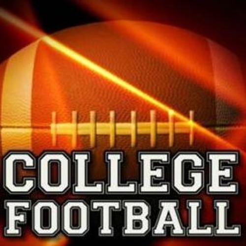 ncaa football streaming ncaaf
