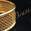 Brass (Instrumental)