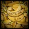 Dik Work feat. DJ Funk