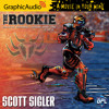 Galactic Football League 1: The Rookie (2 of 2)