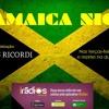 Jamaica Nice #3 - 300816