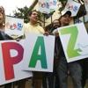 (Unknown Size) Download Lagu Brieger: Venezuela y Cuba eran fundamentales para lograr la paz Mp3 Gratis