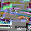INTRO (ROAD TALES VOL.1)