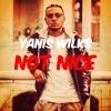 Party Next Door - Not Nice (Yanis Wilks Remix).mp3