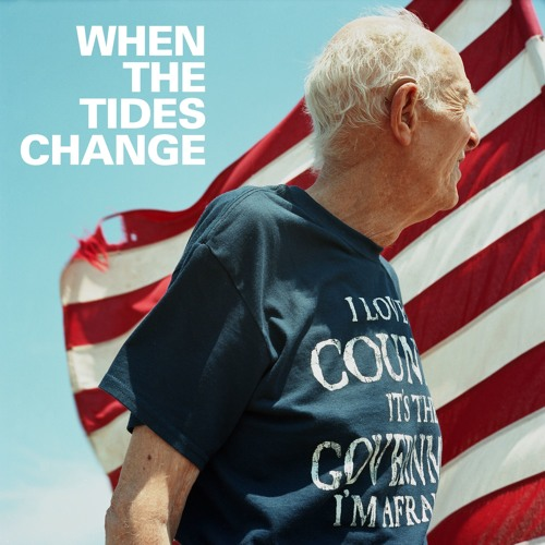 Ep 011 — When the Tides Change [Part II of II]