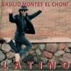 El Choni: En el Lago. Baladas Flamenco Rock, Grandes Exitos de los 80 en español, Triana Covers