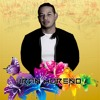 Jin - Go - Lo - Ba -   Babatunde Olatunji +Carlos Santana  (Dj Iran Moreno Remix) Sin Voz