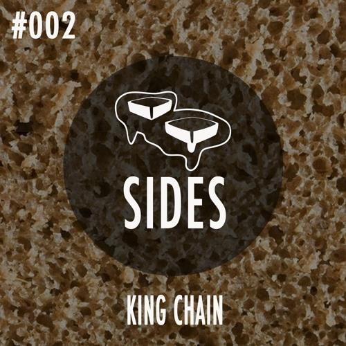 BNB SIDES 002 - KING CHAIN