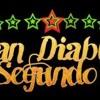 San Diablo Segundo - La tota