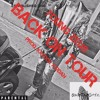 Zeus - Back On Tour Part 1 (Prod. By KaydoeJordan)