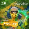 Claudinho Brasil @ Special Set 100k - FREE DOWNLOAD