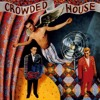Crowded House Portada del disco