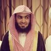 Salman Al - Utaybi - Surah Noor - 1-57 (amazing Recitation)