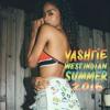 West Indian Summer