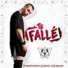 Wolfine - Te Falle (Lexzerion Edit)