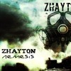 ZHAYTON - Nemesis