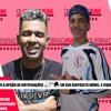 MC MM & MC Irack - Uma Mulher Pra Cada Dia (DJ Carioca) mp3