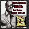 Magic  French Montana feat Eminem and Mr. Vain Lane