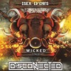 Disconnected - ISex