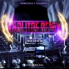 Download APERTURA CARLITOS REMIX VOLUMEN 3 - CARLITOS REMIX FEAT IAN DESTROZA - VOZ EN OFF PACHU DJ - Mp3