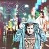 Bastian B & Ozuna - Te Vas (Reggaeton Remix)