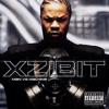 My Name Xzibit Ft Eminem & Nate Dogg