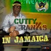 Cutty Ranks - In Jamaica @CuttyRanks_ (Philip Music) #Dancehall 2016