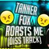 Ricegum // Tanner Fox Diss