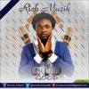 My God is Good by Richmuzik