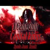 I Cant Quit ft Reconcile ( Spade Jamz Remix)