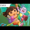 Dora The Explorer Theme Song (Trap Remix)