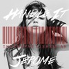 Kehlani - Gangsta (Trap Remix) ft. The Prophet Jeremiah