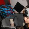 RBN URC hip hop - Almas Al Cielo - Eya Breykc ft One mila