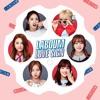 [Cover] LABOUM (라붐) - Shooting Love (푱푱)