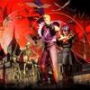 Castlevania 64 Annex - Silent Madness - Ost 15