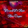 Derroche De Amor - Alex Campos(Pista Completa)