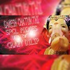 RAVAYA GANAPATHI SONG {MYSTYLE} MIX BY CRAZY DILIP 9703292884