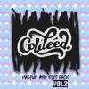 Mashup & Edit Pack Vol 2