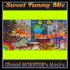10- Beaty Morning [Sweet Funny Mix]
