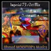 9- The Repented Pharaoh [Imperial 73's Oct Mix]