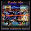 7- The Egyptian Melodic Sax [Basic Mix]