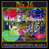 6- Revolving The Psychosis [Mix 26]