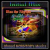 5- Max The Rhythm And Abstract [Initial Mix]