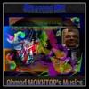 4- Jazzytronic [Scratchs Mix]