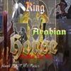 3- King Arabian Horse [Original Mix]