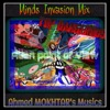 2- Alien Point Of View [Minds Invasion Mix]