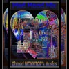 8- After Twenty Five Years (The Music) [Med Mood Mix]