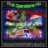1 - Alien Point Of View [First Operations Mix]