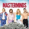Download Masterminds 2016 Full Movie Free 720p